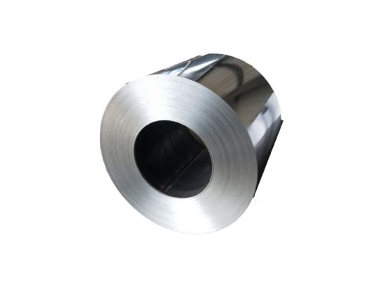Gi/SGCC Dx51d Zinc Cold Rolled Coil/Hot Dipped Galvanized Steel Coil