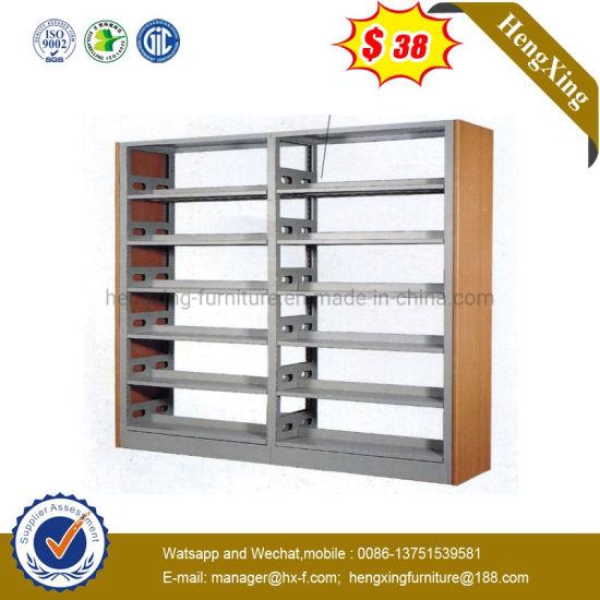 Modern Stainless Steel Storage Display Office Metal Filing Cabinet