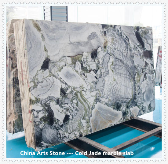 White/Black/Beige Stone Quartz, Marble, Granite Slab for Countertop and Flooring Tile Project pictures & photos