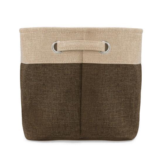 Storage Baskets For Empty Gifts Nursery