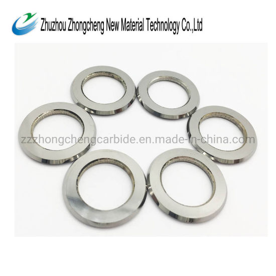 Various Tungsten Carbide Glass Cutting Blades with High Efficiency