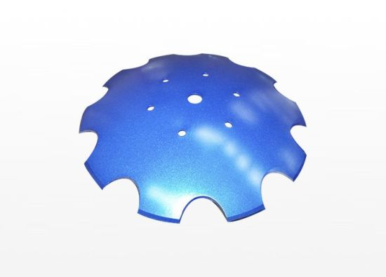 China New Disc Wheel Cover Bicycle for Wholesales