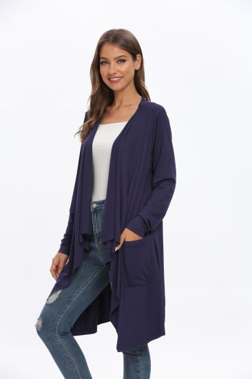 New Design Ladies Fashion Apparel for Daily