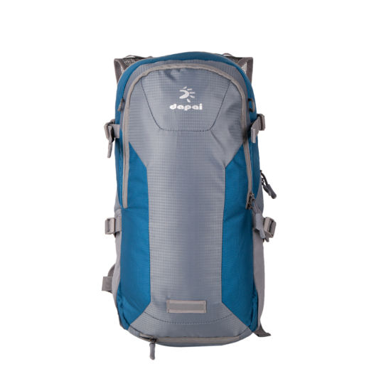 Outdoor Hiking Sport Cycling Bag with 2L BPA Free Water Bladder Hydration Backpack