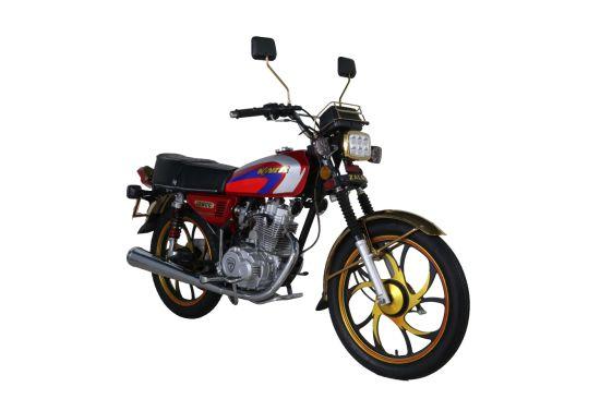 China Hot Monkey125 Compact Rear
