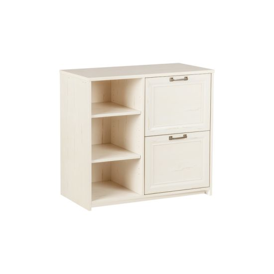 Home Office Furniture Modern Wooden