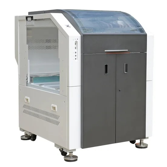 Customized Sheet Metal Fabrication OEM Services Bracket Box Enclosure