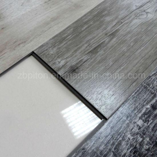 China 5mm Pvc Vinyl Flooring With, 5mm Vinyl Flooring
