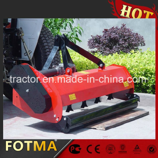 Fl Series Tractor Mounted Slasher, Grass Cutter, Flail Mower (CE Approval) pictures & photos