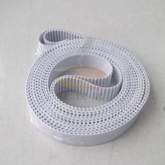 China PU Seamless Timing Belt for Robot - China Timing Belt