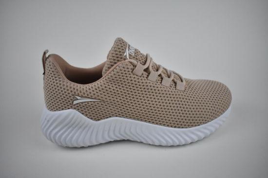 Fashion Women Shoes Girls Flat Slip