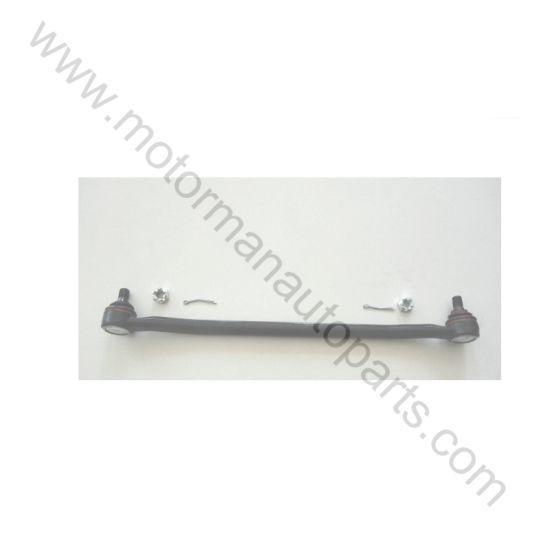 Lada Vaz 2101 2101-3003010 Steering Parts Lada Cross Rod