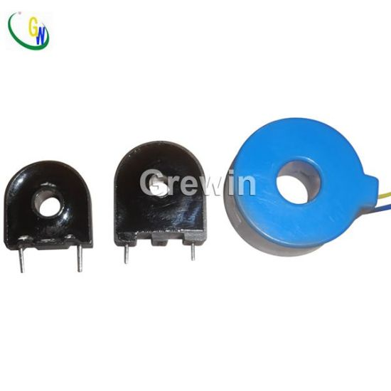 2000: 1 Turn Ratio High Precision Current Transformer