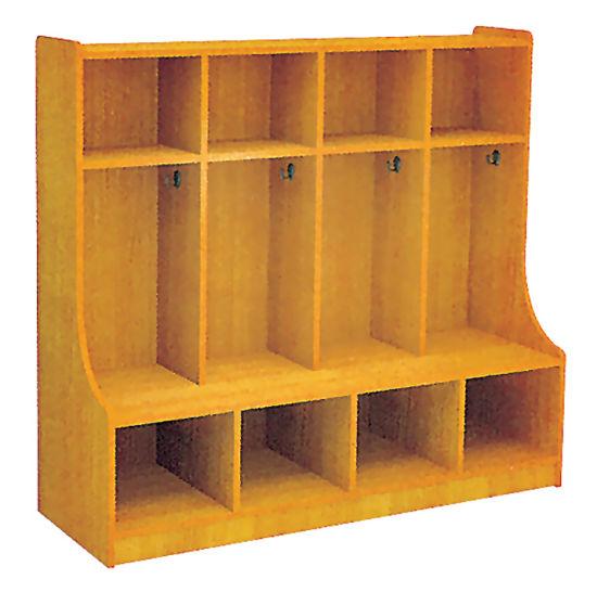 Kids Wardrobe/Kids Cabinet
