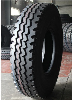 Best Quality Factory Trucks Tires 315/8022.5 Truck Tyre (295/80r22.5)