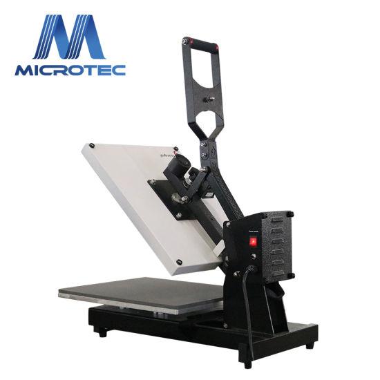 High Quaility Heat Pres T Shirt Printing Machine For Sale