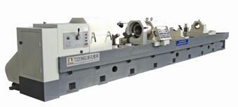 T2236g/1 Deep Hole Boring Machine Dezhou Precion Brand/ China Famous