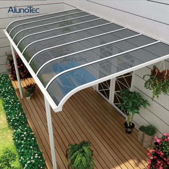 Best Selling DIY R Patio Awning For Outdoor