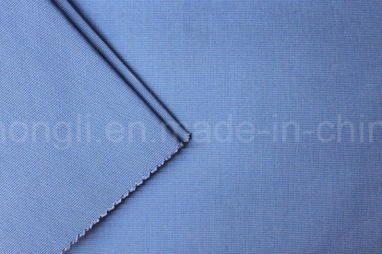 No Strength, C/N Plain Fabric for Casual Garment, 180GSM pictures & photos