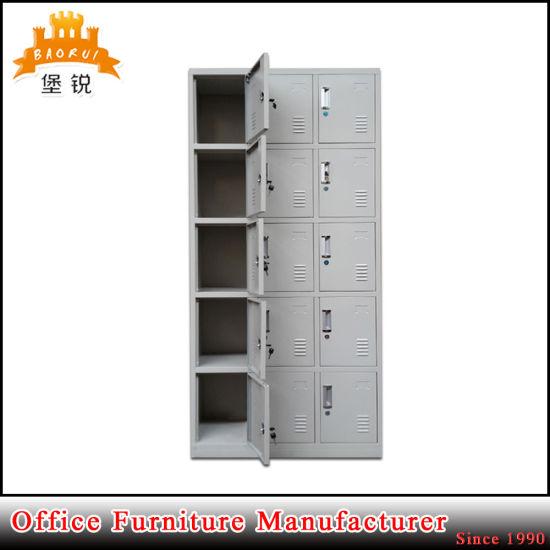 lockers city locker metal industrial the school vintage cabinet a cottage in