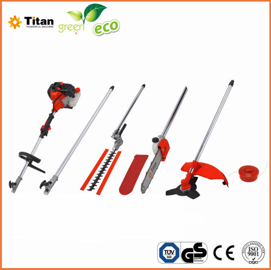 52cc Multi Garden Tool with CE, GS (TT-M2600-3) pictures & photos