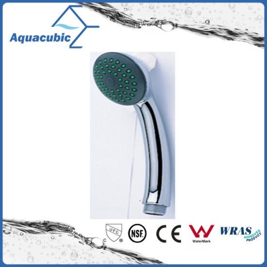 Wholesale Bathroom Hand Shower, Shower Head (ASH7802)
