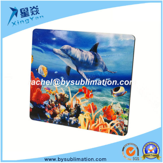 Good Price 6mm Wooden Photo Frame pictures & photos