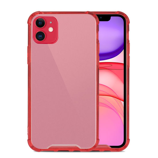 TPU Protective Shockproof Cover Ultra-Thin Chic Unique Funny Character Cases for Kids Teens Girls Boys