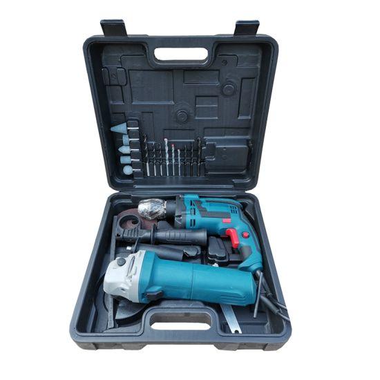 Southeast Market Popular Selling Makita Model 2in1 Tool Set