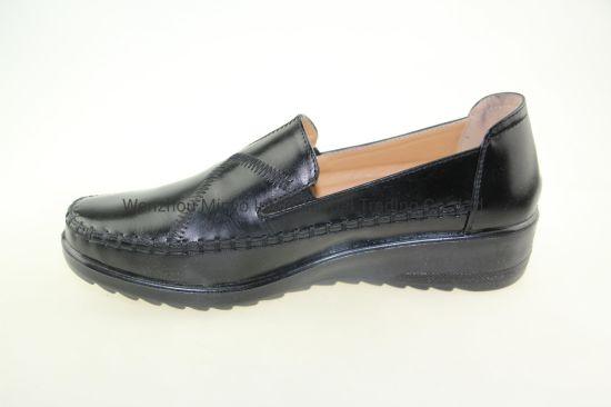 China Non-Slip Fashion Distinctive