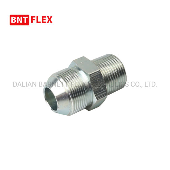 Manufacture Female Connect Hydraulic Hose Fitting, Hydraulic Hoses and Connections Hydraulic Parts 28611