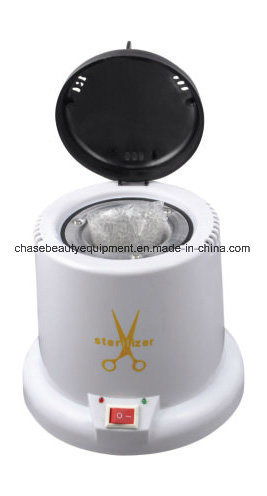 Hot Sale and Top Quality Beauty Sterilizer pictures & photos