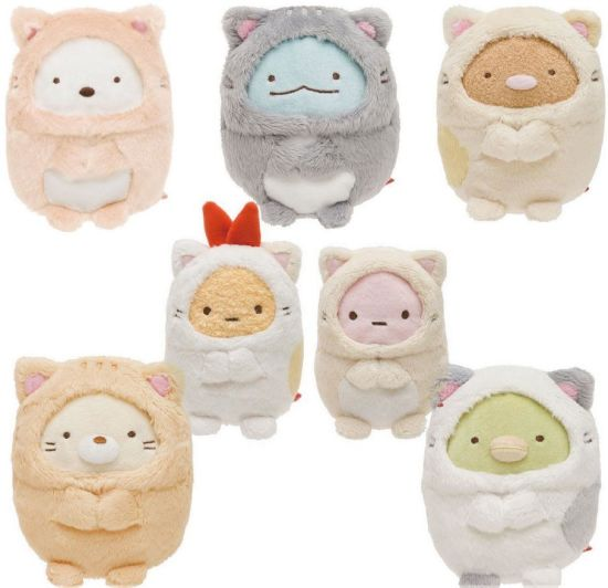 Squishy Soft Stuffed Plush Toy pictures & photos