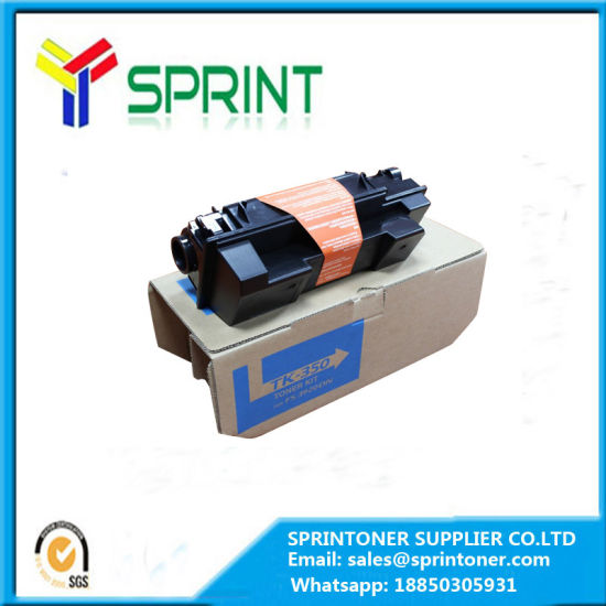 Tk350 Toner Cartridge for Kyocera Fs3040/Fs3140 pictures & photos