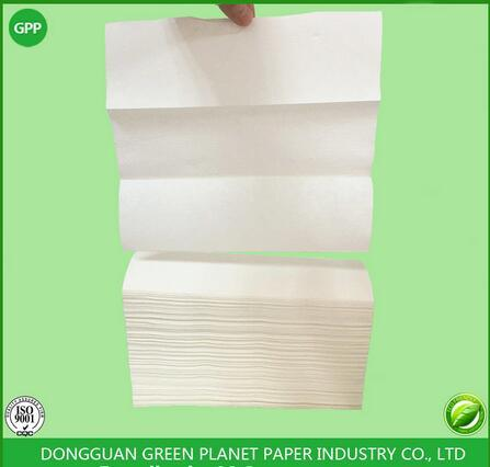 High Speed N/Z Folding Paper Hand Towel Making Machine pictures & photos