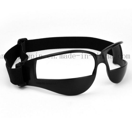 OEM High Quality Eye Protected Motorcycle Basketball Goggles
