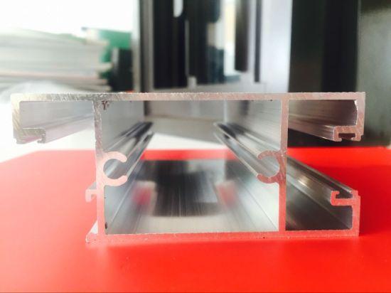 China Aluminium Profile for Window and Door - China