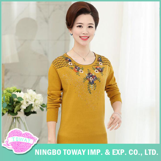 38122192345 Top Ladies Jumpers Design Cardigans Cashmere Clothing Knitwear pictures    photos
