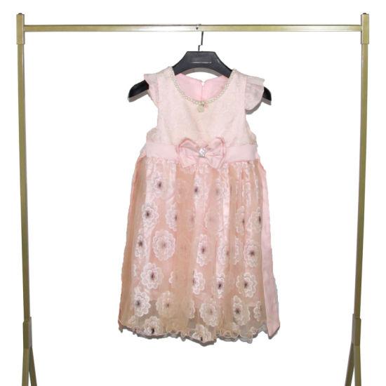 Summer Second Hand Clothes Children Summer Wear