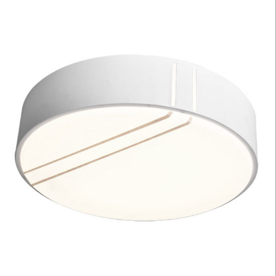 36W Dome Modern/Contemporary Daylight Flush Mount LED Ceiling Light Lighting for Bedroom, Kitchen, Living Room pictures & photos