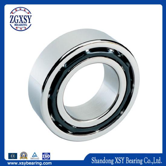 See description. Timken Aerospace Super Precision Cylindrical Roller Bearing