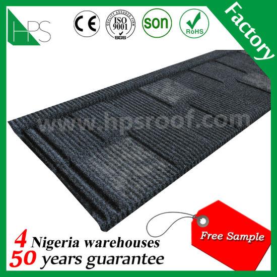 China hot sale in nigeriatanzaniakenyaghana stone coated steel hot sale in nigeriatanzaniakenyaghana stone coated steel roofing tiles tyukafo