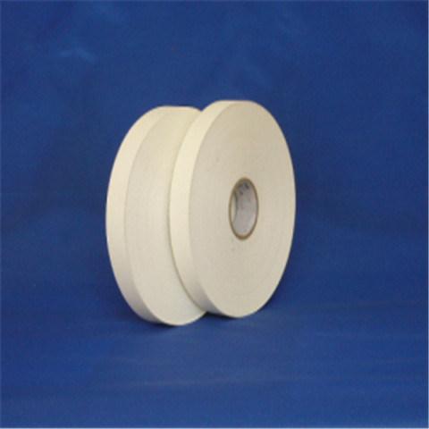 Hot Melt Poliamida Label Tape