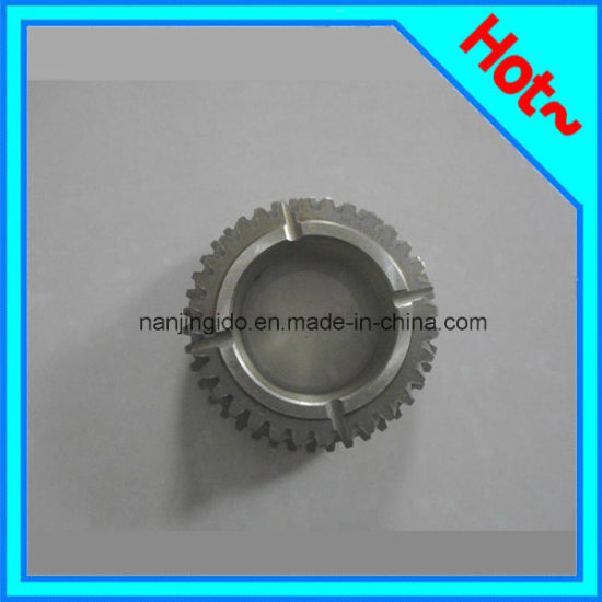 Truck Parts Transmission Gears for Mitsubishi Me600767 pictures & photos