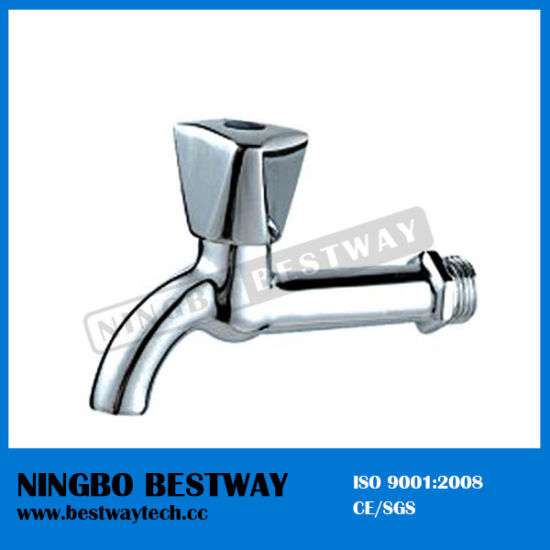 China High Performance Bathroom Tap Manufacturer (BW-T05) - China ...