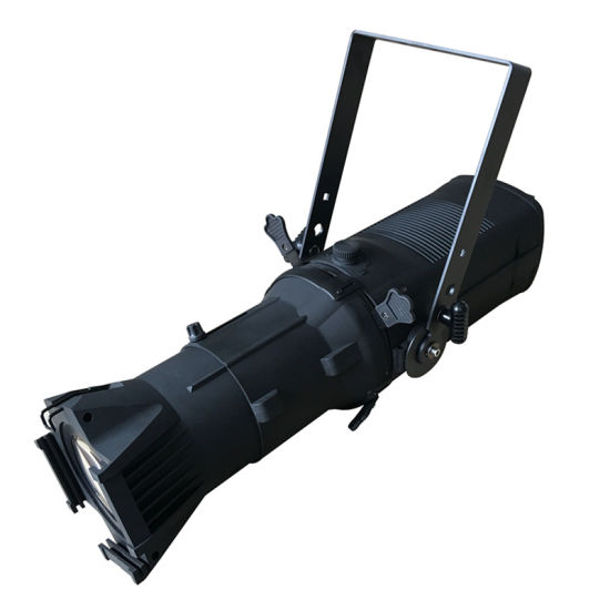 LED Profile Spot Light, Ellipsoidal Profile Spotlight