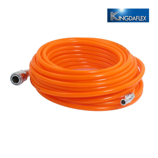 Factory Directly Provide Wholesale PVC Air Hose