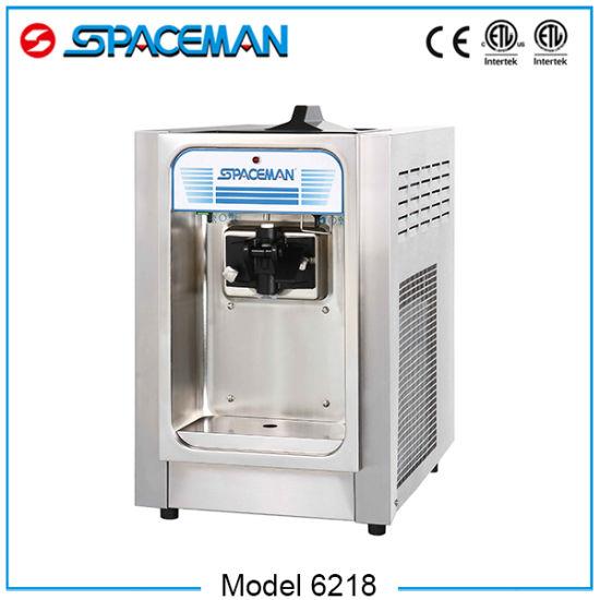 China Wholesale Best Price Instant Ice Cream Rolls Machine