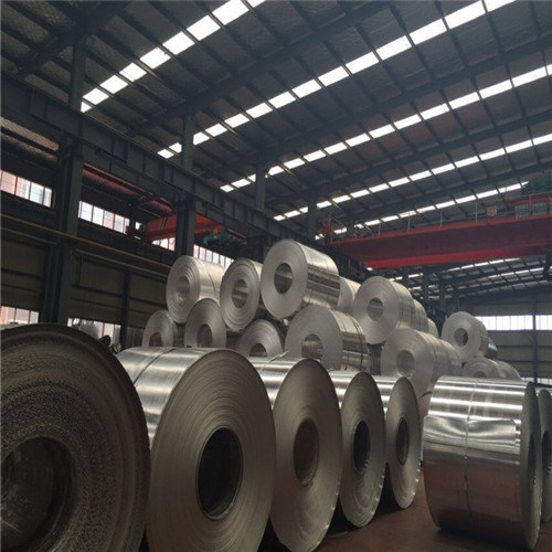 6061 Aluminum Coil for Inner and Outer Siding pictures & photos