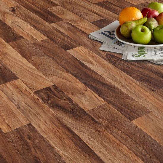 China Good Surface Flooring Vinyl Compostite Flooring China - Are vinyl floors good